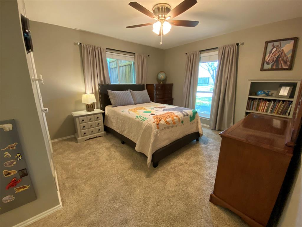 7227 Bluefield  Drive, Dallas, Texas 75248 - acquisto real estate best realtor westlake susan cancemi kind realtor of the year