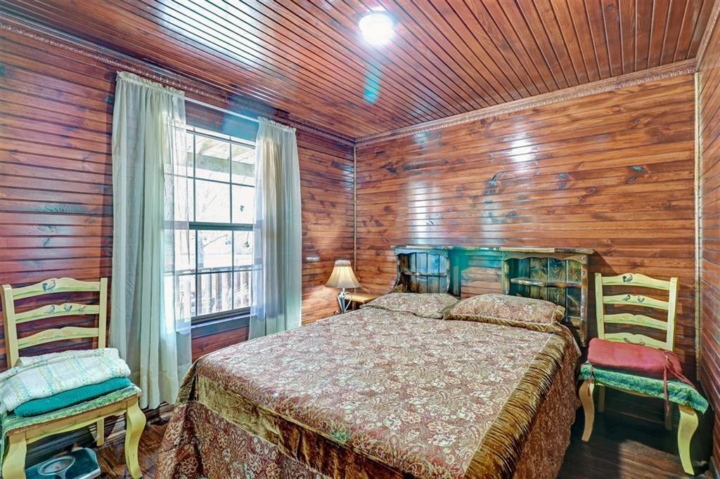 925 Hemlock Drive, West Tawakoni, Texas 75474 - acquisto real estate best listing photos hannah ewing mckinney real estate expert