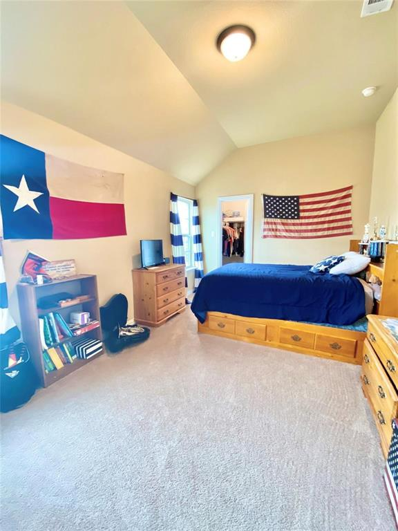 1032 Blue Heron  Drive, Forney, Texas 75126 - acquisto real estate best investor home specialist mike shepherd relocation expert