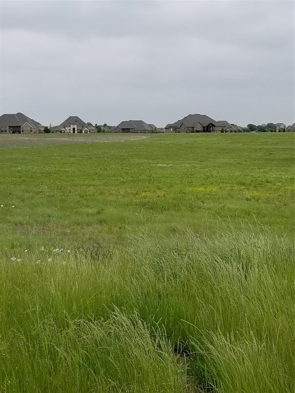 State Highway 205  Rockwall, Texas 75032 - acquisto real estate best the colony realtor linda miller the bridges real estate