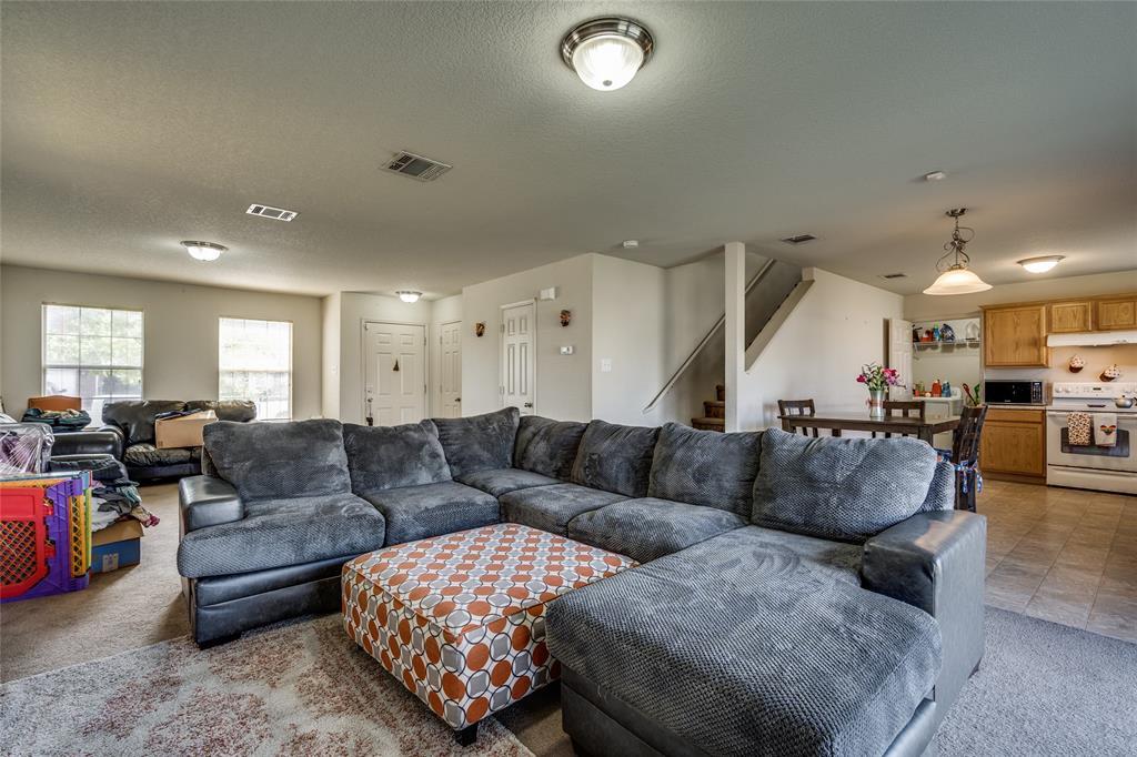 158 Washington  Way, Venus, Texas 76084 - acquisto real estate best highland park realtor amy gasperini fast real estate service