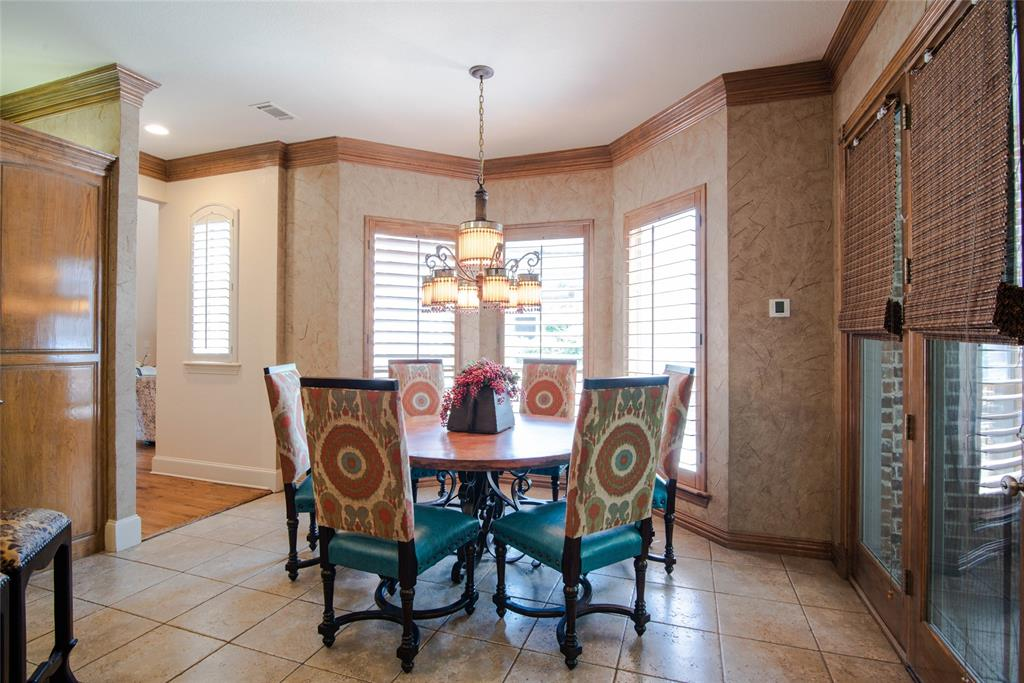 577 Round Hollow  Lane, Southlake, Texas 76092 - acquisto real estate best highland park realtor amy gasperini fast real estate service