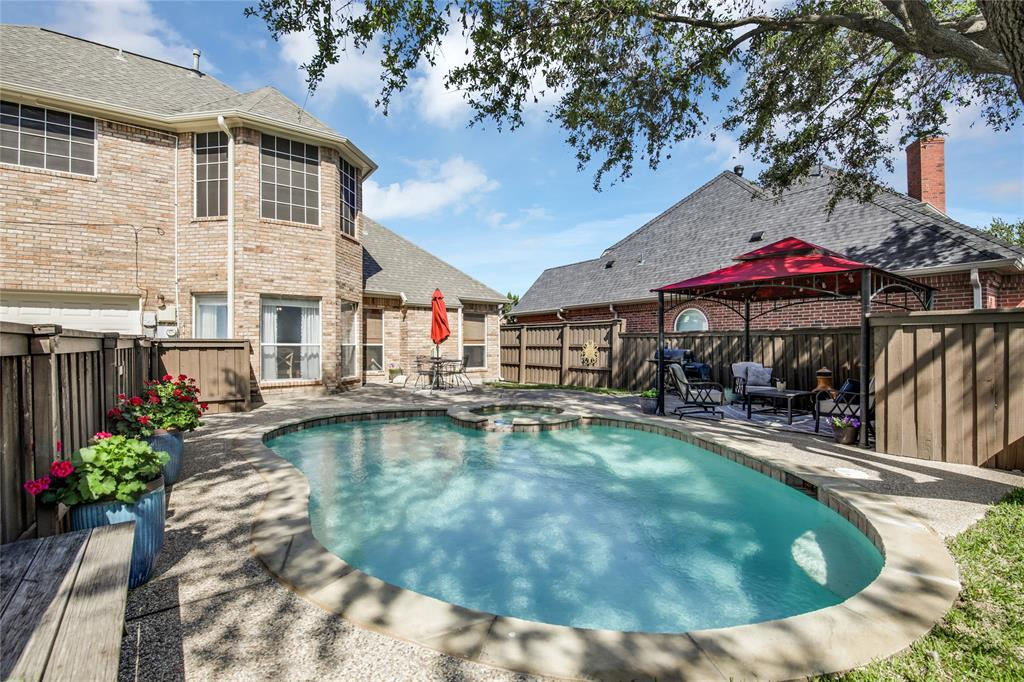 2404 Candlebrook  Drive, Flower Mound, Texas 75028 - acquisto real estate best luxury home specialist shana acquisto
