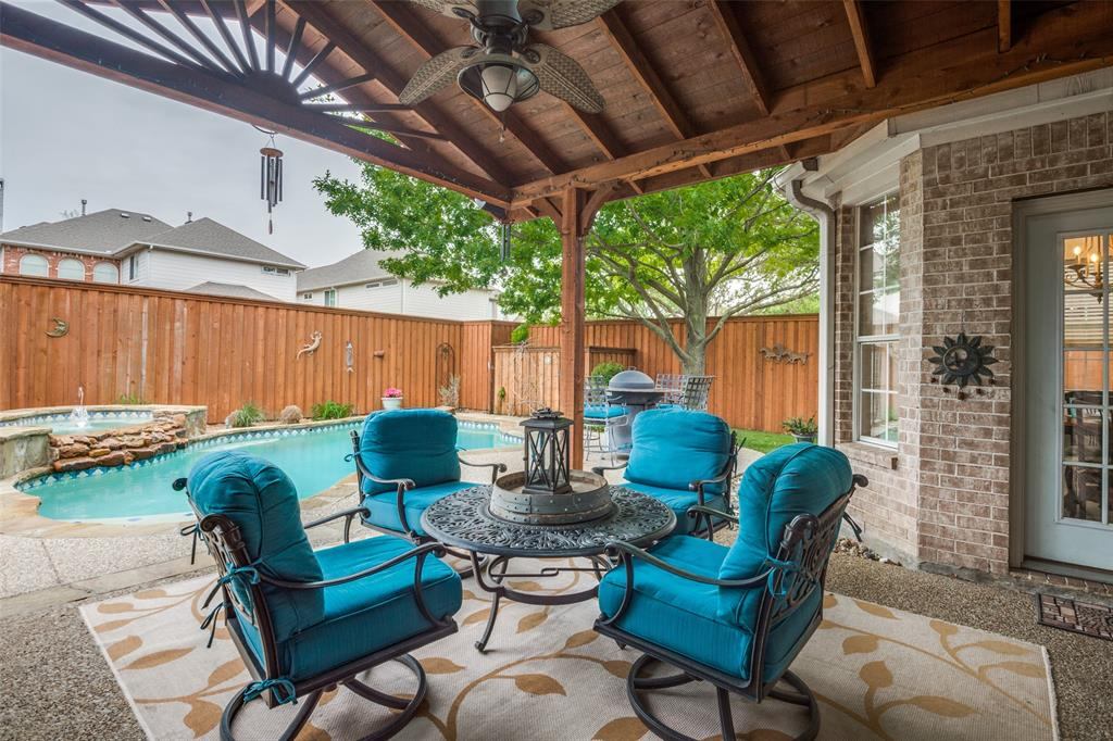 8104 Hazeltine  Drive, Plano, Texas 75025 - acquisto real estate smartest realtor in america shana acquisto
