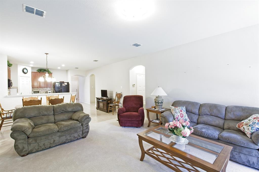 5828 Rubblestone Drive, McKinney, Texas 75070 - acquisto real estate best investor home specialist mike shepherd relocation expert