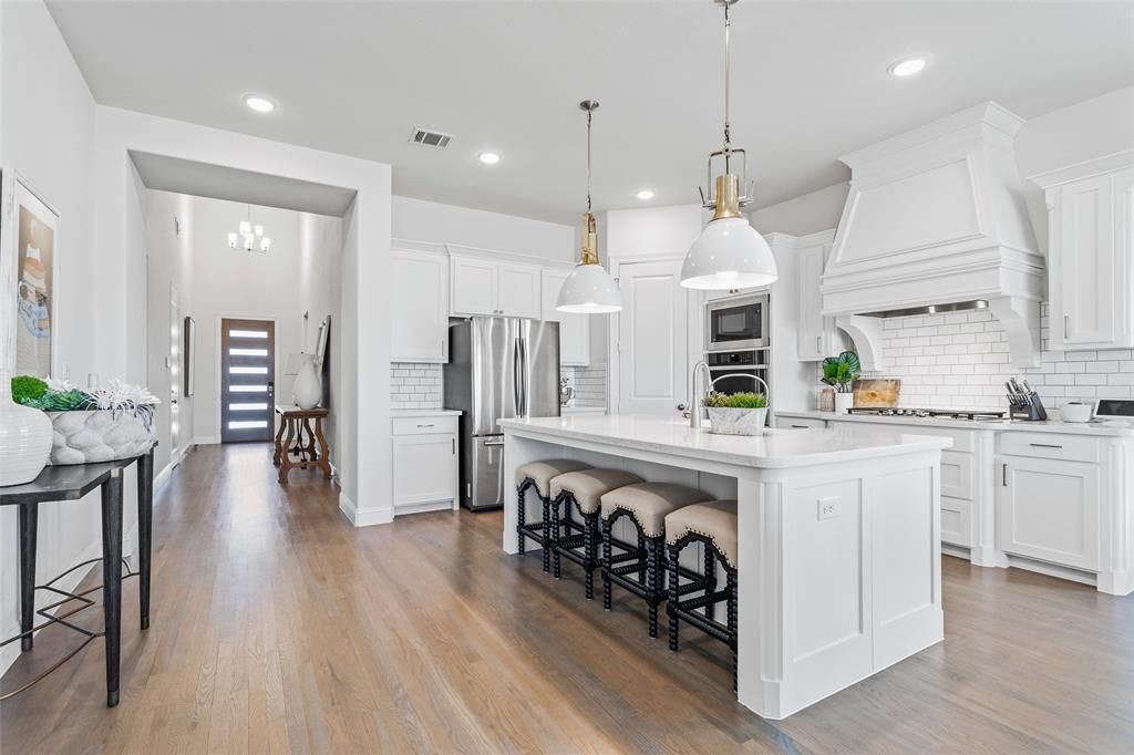602 Quarter Horse Lane, Frisco, Texas 75036 - Acquisto Real Estate best plano realtor mike Shepherd home owners association expert