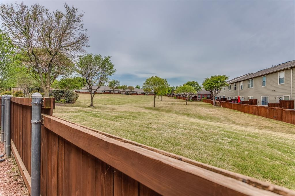 9849 Wilkins  Way, Plano, Texas 75025 - acquisto real estate best plano real estate agent mike shepherd