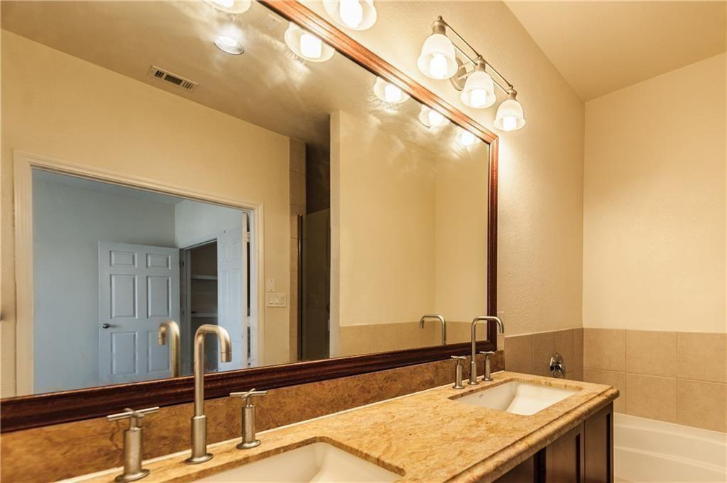 2012 Azure Pointe  Richardson, Texas 75080 - acquisto real estate best style realtor kim miller best real estate reviews dfw