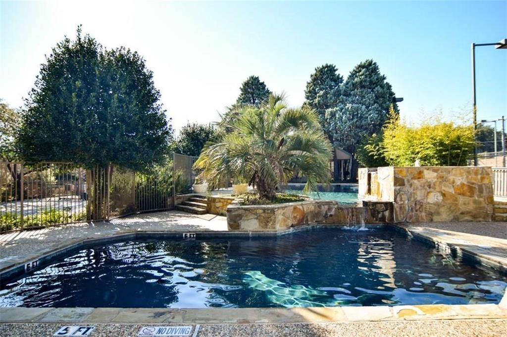 5565 Preston Oaks Road, Dallas, Texas 75254 - acquisto real estate best realtor dfw jody daley liberty high school realtor