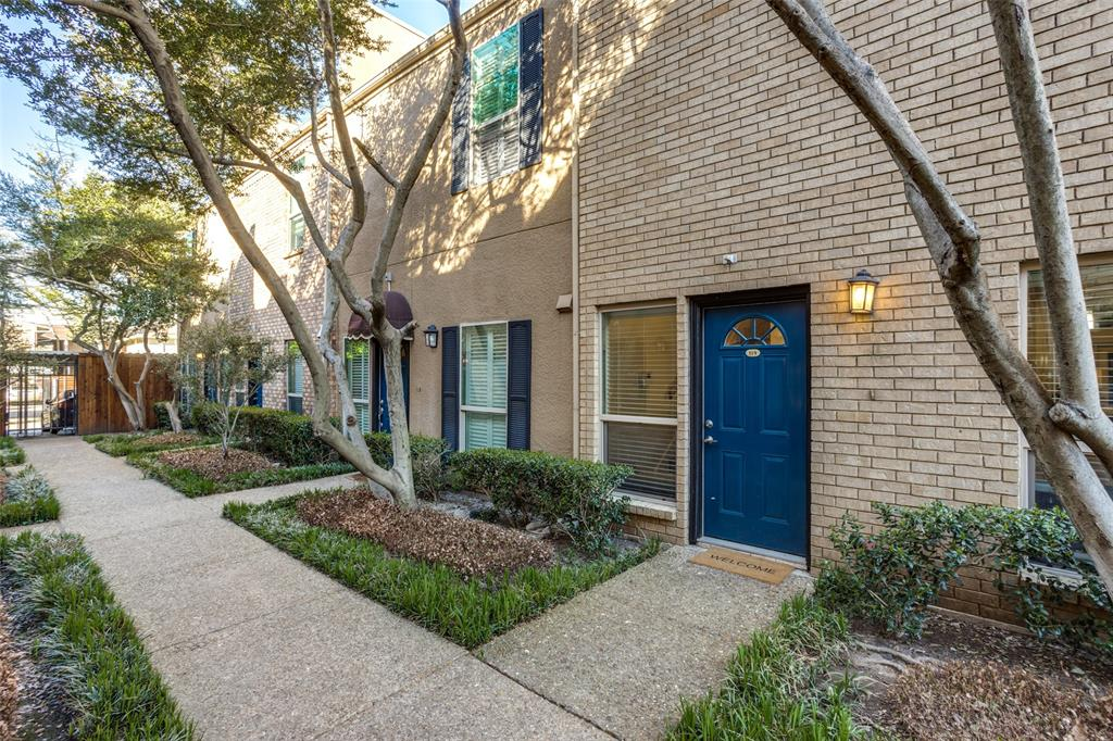 4025 Holland Avenue, Dallas, Texas 75219 - Acquisto Real Estate best plano realtor mike Shepherd home owners association expert