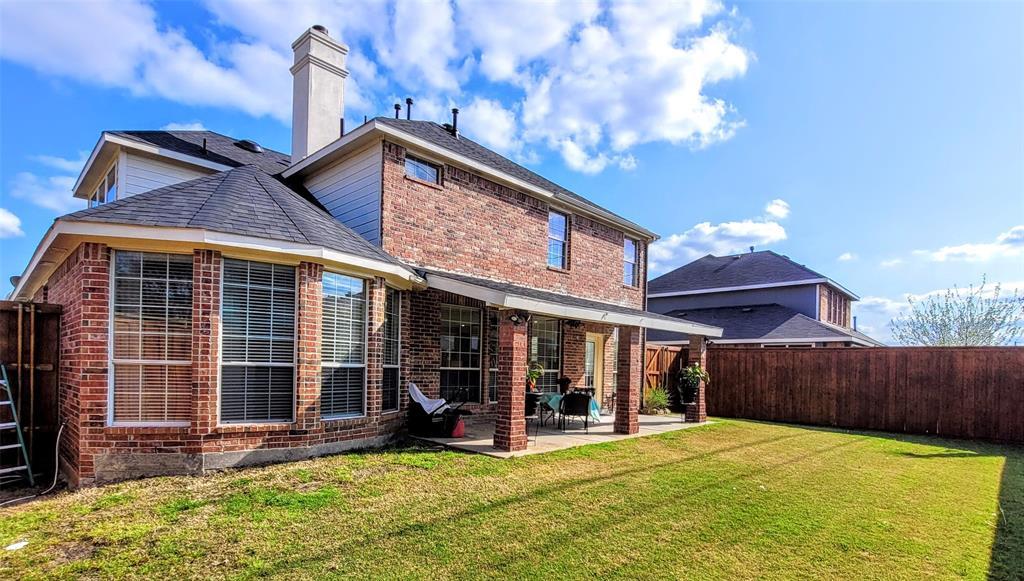 7209 Beverly Drive, Rowlett, Texas 75089 - acquisto real estate best listing photos hannah ewing mckinney real estate expert