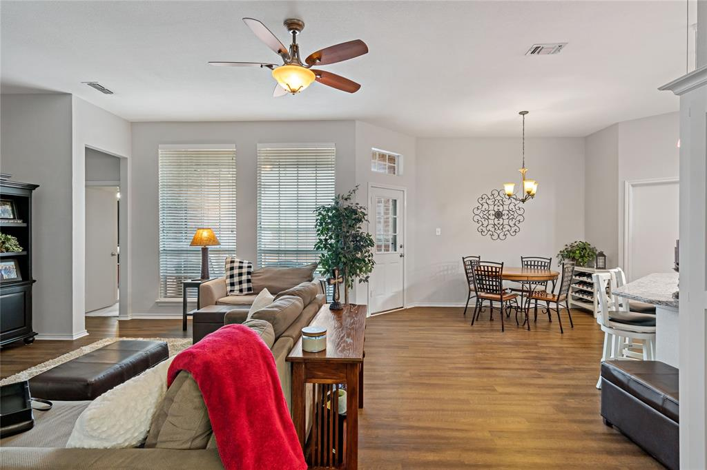 1405 Anchor  Drive, Wylie, Texas 75098 - acquisto real estate best highland park realtor amy gasperini fast real estate service