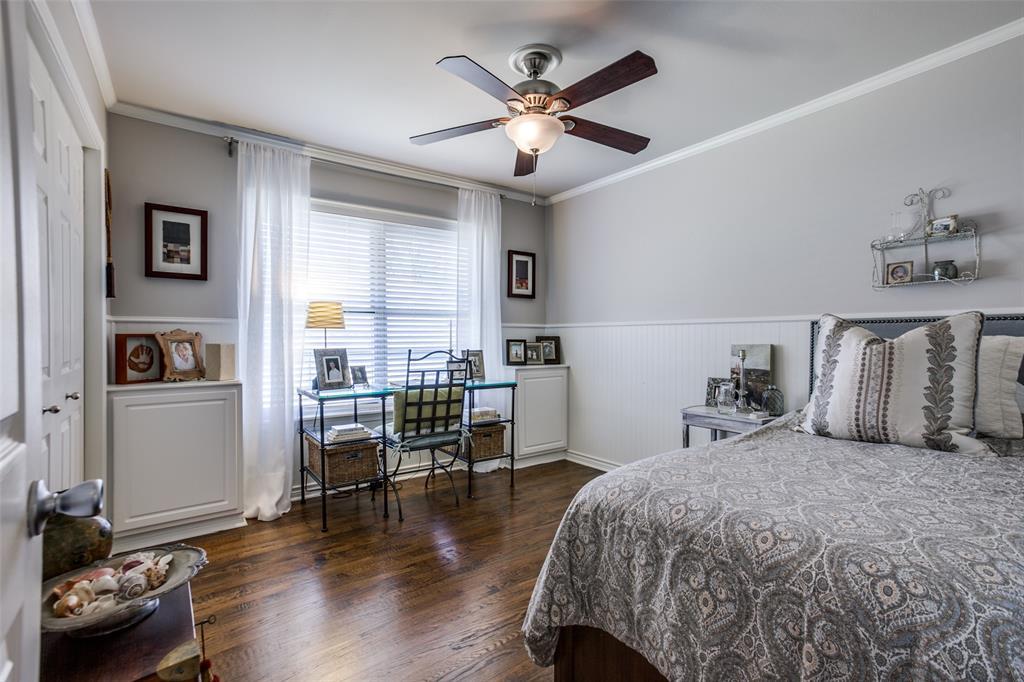 717 Ridgedale Drive, Richardson, Texas 75080 - acquisto real estate best style realtor kim miller best real estate reviews dfw
