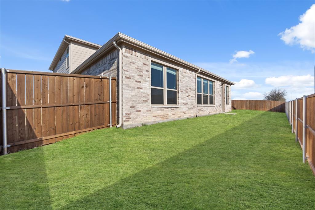 10212 Fox Grove Court, Fort Worth, Texas 76131 - Acquisto Real Estate best mckinney realtor hannah ewing stonebridge ranch expert