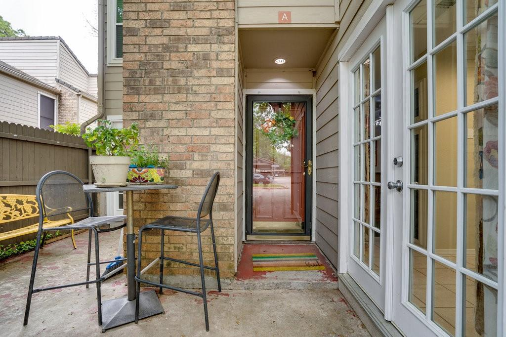 2325 Torrington  Drive, Arlington, Texas 76012 - Acquisto Real Estate best plano realtor mike Shepherd home owners association expert
