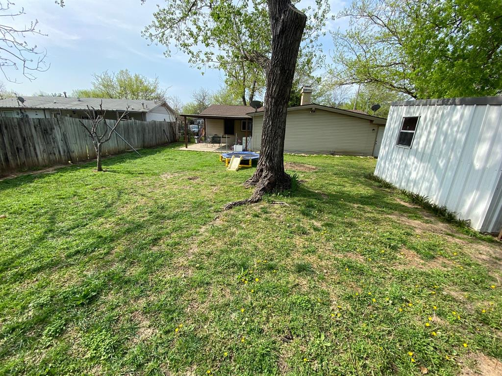 316 Southern Avenue, Saginaw, Texas 76179 - acquisto real estate best realtor westlake susan cancemi kind realtor of the year