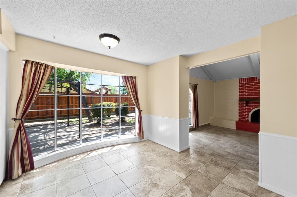 413 Salem  Drive, Hurst, Texas 76054 - acquisto real estate best style realtor kim miller best real estate reviews dfw