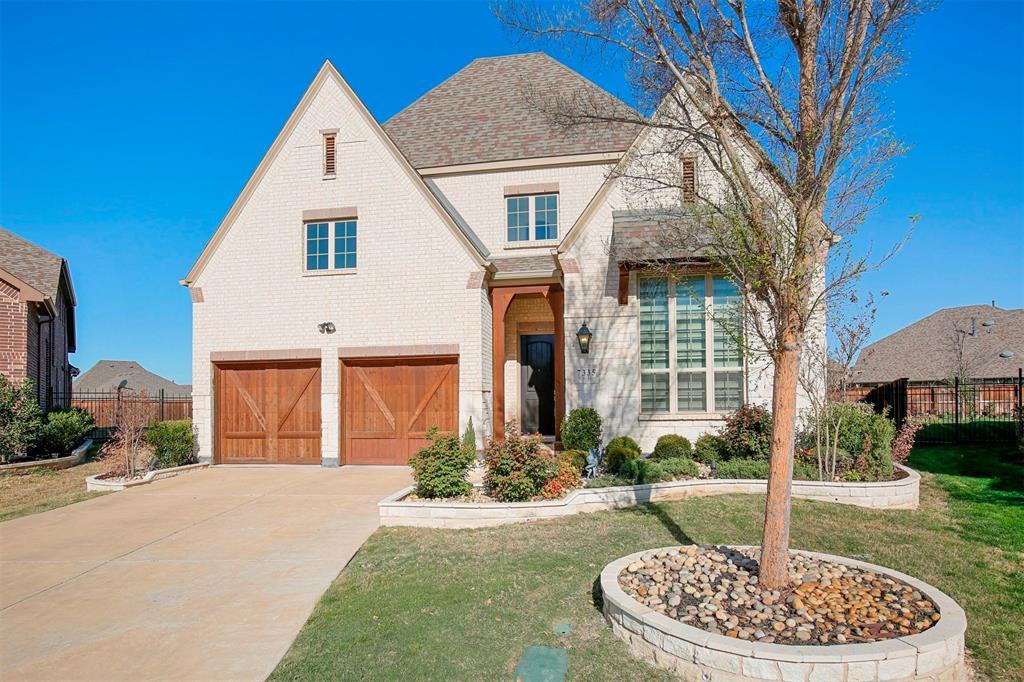 7335 Meler Lane, Irving, Texas 75063 - Acquisto Real Estate best mckinney realtor hannah ewing stonebridge ranch expert