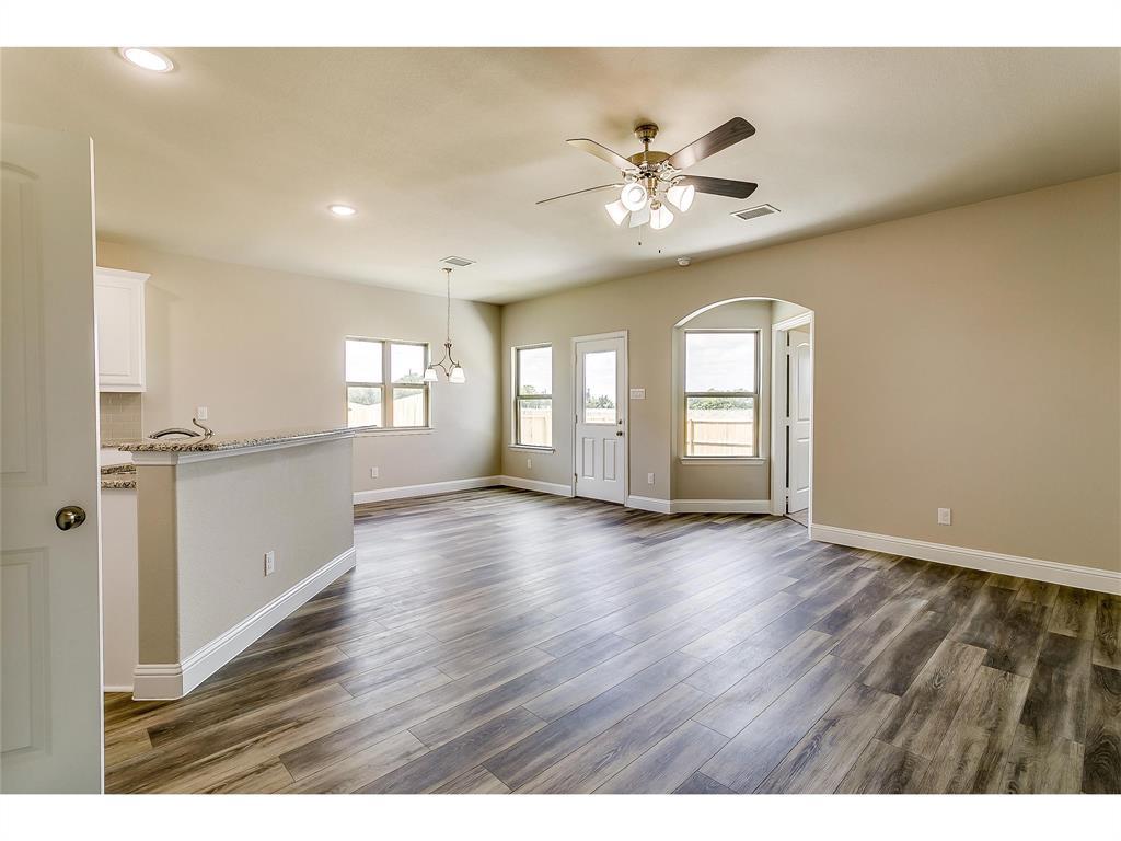 618 Comal Crandall, Texas 75114 - Acquisto Real Estate best mckinney realtor hannah ewing stonebridge ranch expert