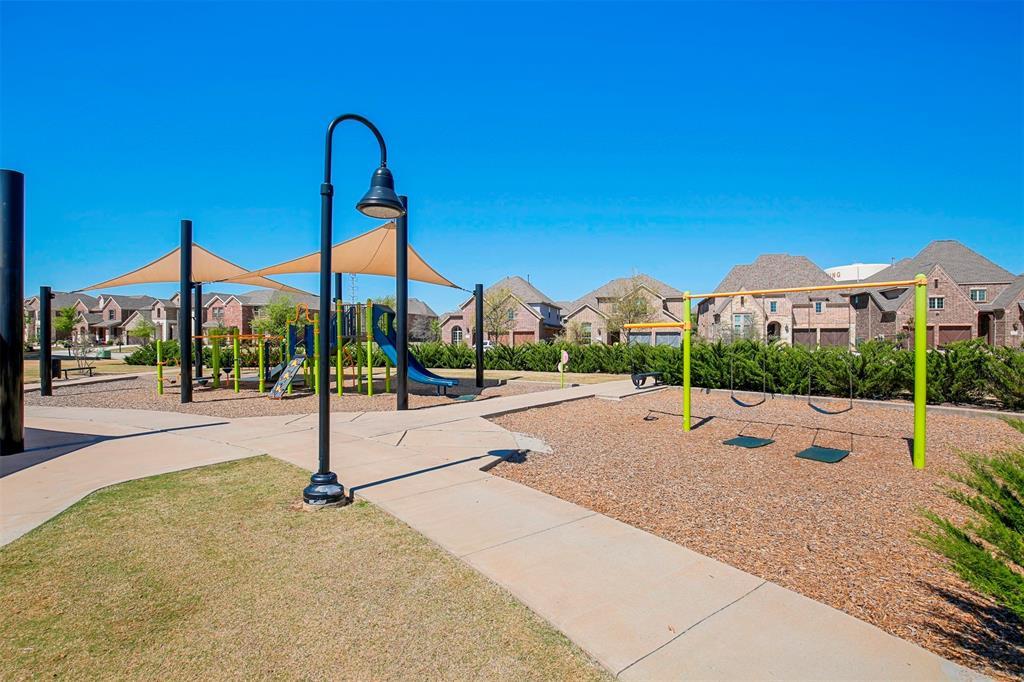7335 Meler Lane, Irving, Texas 75063 - acquisto real estate best relocation company in america katy mcgillen
