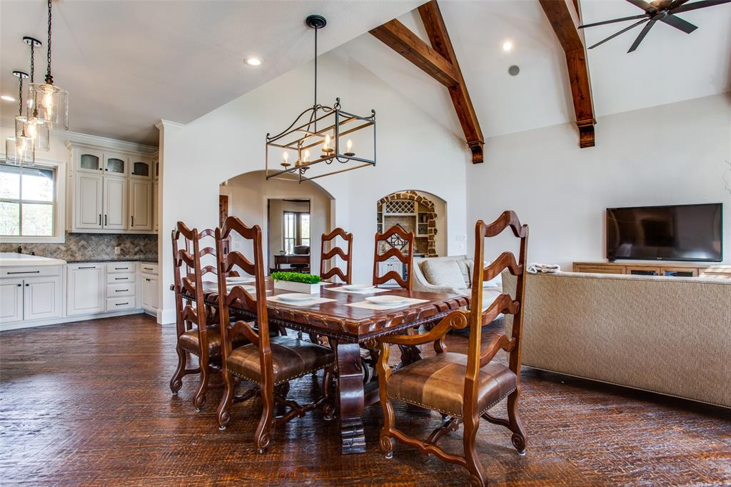 921 Genoa Court, Argyle, Texas 76226 - acquisto real estate best real estate company to work for