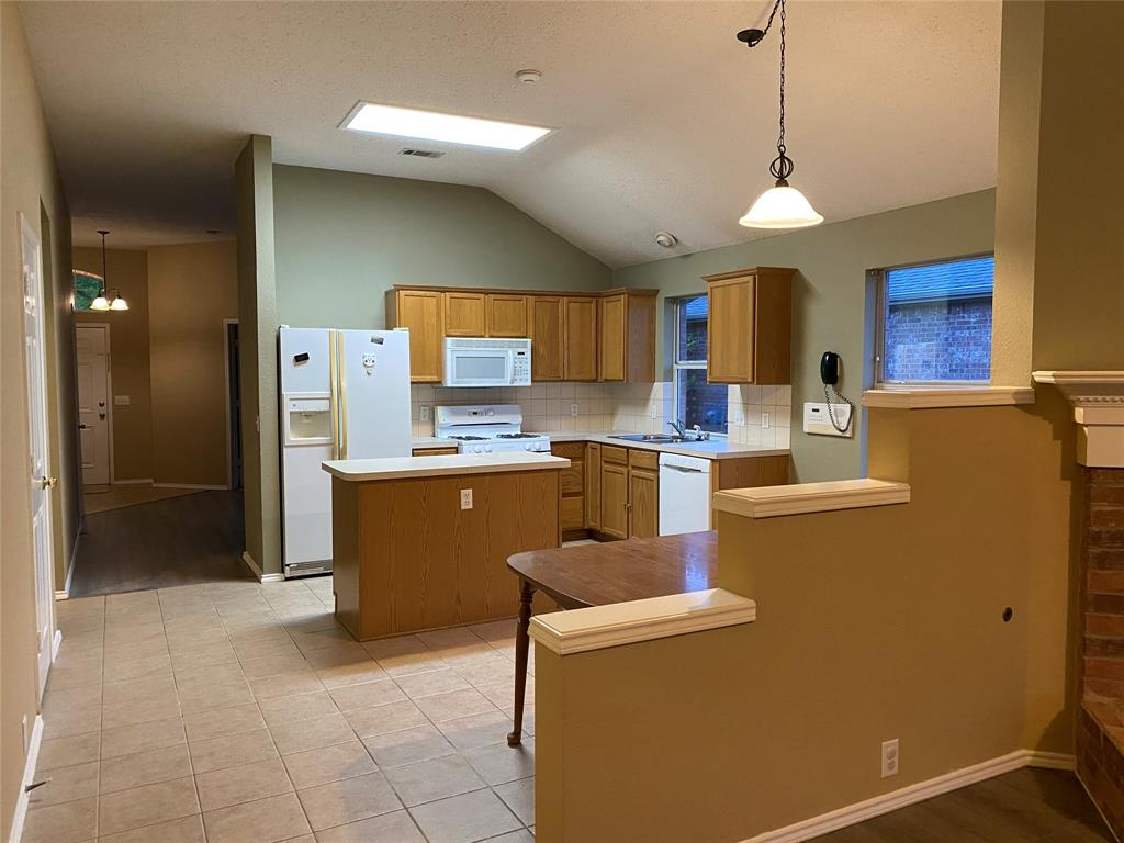 2505 Loon Lake  Road, Denton, Texas 76210 - acquisto real estate best realtor westlake susan cancemi kind realtor of the year