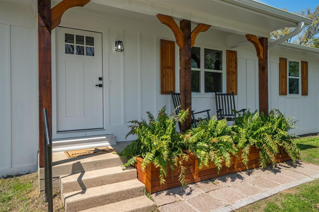 4282 Fm 859 Edgewood, Texas 75117 - acquisto real estate best prosper realtor susan cancemi windfarms realtor
