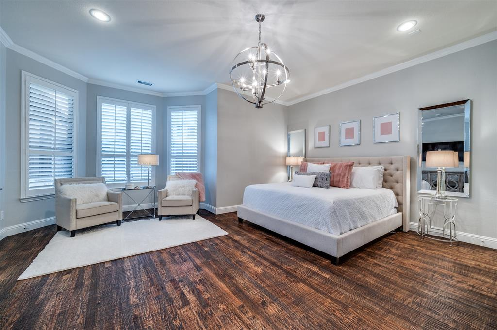 11539 Clairmont Court, Frisco, Texas 75035 - acquisto real estate best photos for luxury listings amy gasperini quick sale real estate