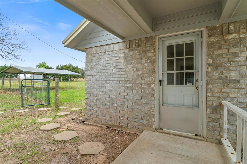 7479 FM 2909 Canton, Texas 75103 - acquisto real estate best realtor westlake susan cancemi kind realtor of the year