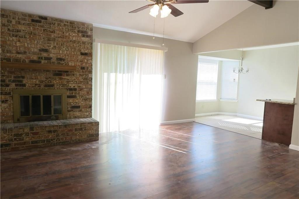6432 Melinda Court, Watauga, Texas 76148 - acquisto real estate best allen realtor kim miller hunters creek expert