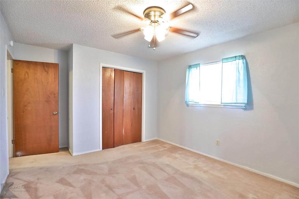 2909 21st  Street, Abilene, Texas 79605 - acquisto real estate best highland park realtor amy gasperini fast real estate service