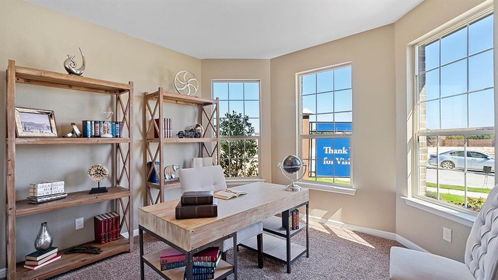 11537 MILLTOWN Drive, Fort Worth, Texas 76052 - acquisto real estate best luxury buyers agent in texas shana acquisto inheritance realtor