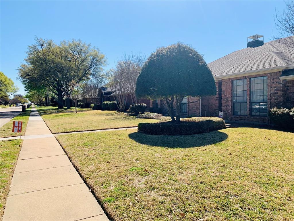 1716 Sacramento Terrace, Plano, Texas 75075 - acquisto real estate best photo company frisco 3d listings