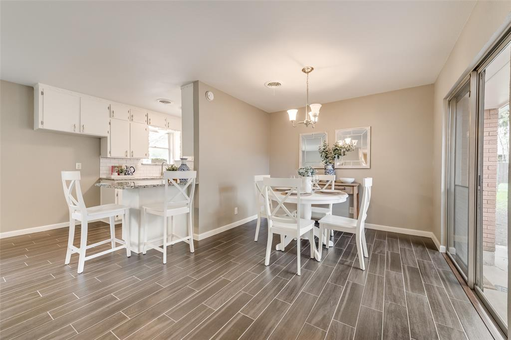 3417 Tangle Terrace, Dallas, Texas 75233 - acquisto real estate best flower mound realtor jody daley lake highalands agent of the year