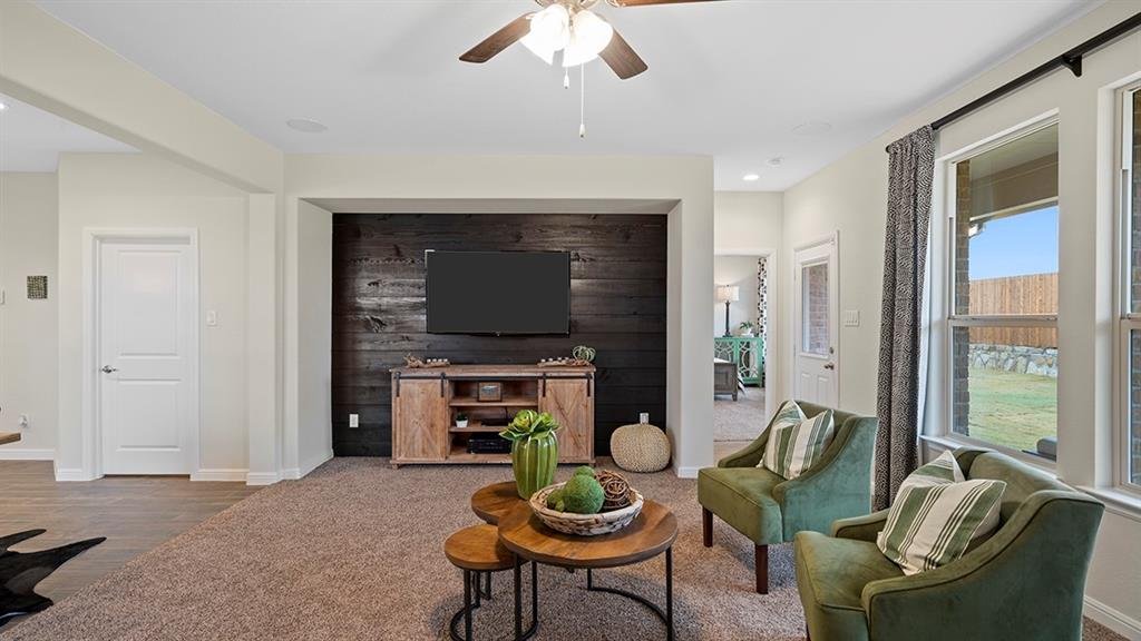 3448 REBECCA Lane, Krum, Texas 76249 - acquisto real estate nicest realtor in america shana acquisto
