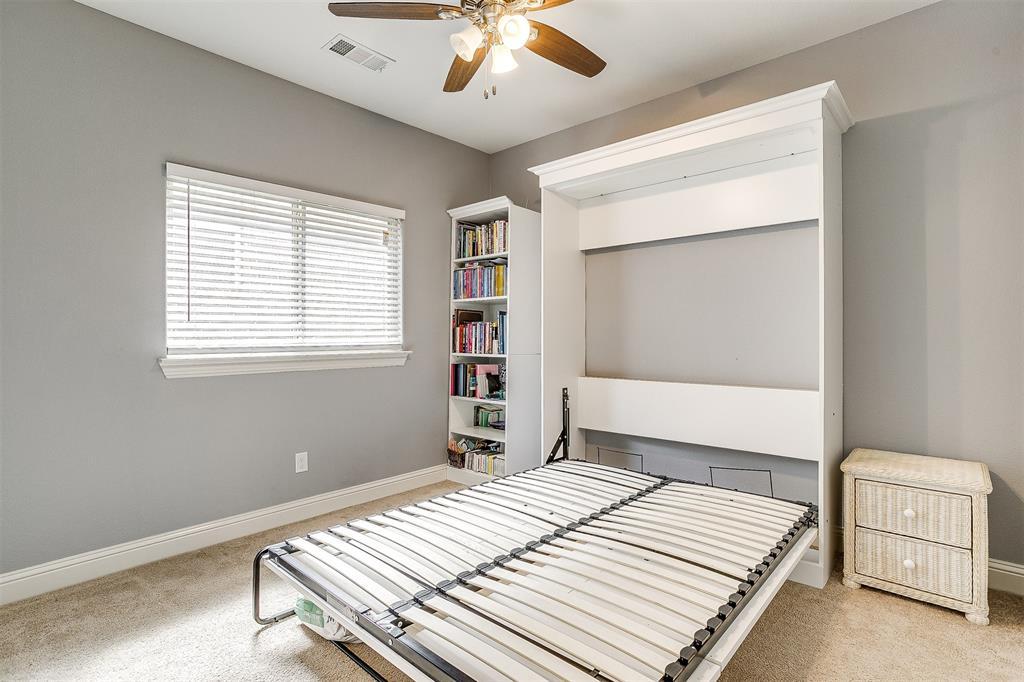 11317 Denet Creek  Lane, Fort Worth, Texas 76108 - acquisto real estate smartest realtor in america shana acquisto