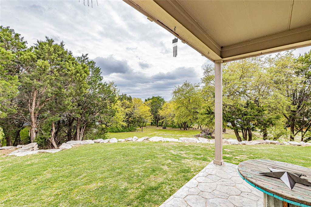 1204 Pala Dura  Court, Granbury, Texas 76048 - acquisto real estate best investor home specialist mike shepherd relocation expert