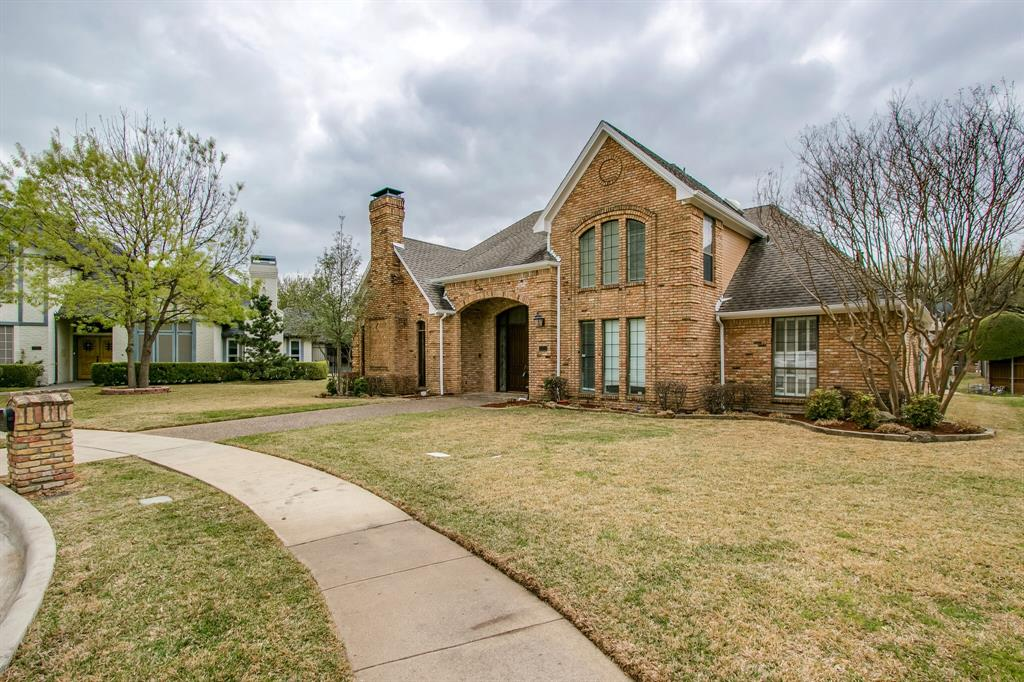 3904 Gettysburg Circle, Plano, Texas 75023 - Acquisto Real Estate best mckinney realtor hannah ewing stonebridge ranch expert