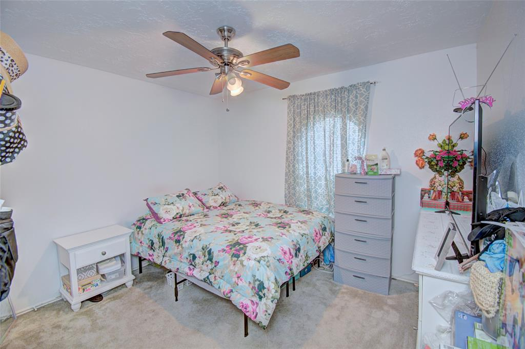 1336 Colmar  Drive, Plano, Texas 75023 - acquisto real estaet best boutique real estate firm in texas for high net worth sellers