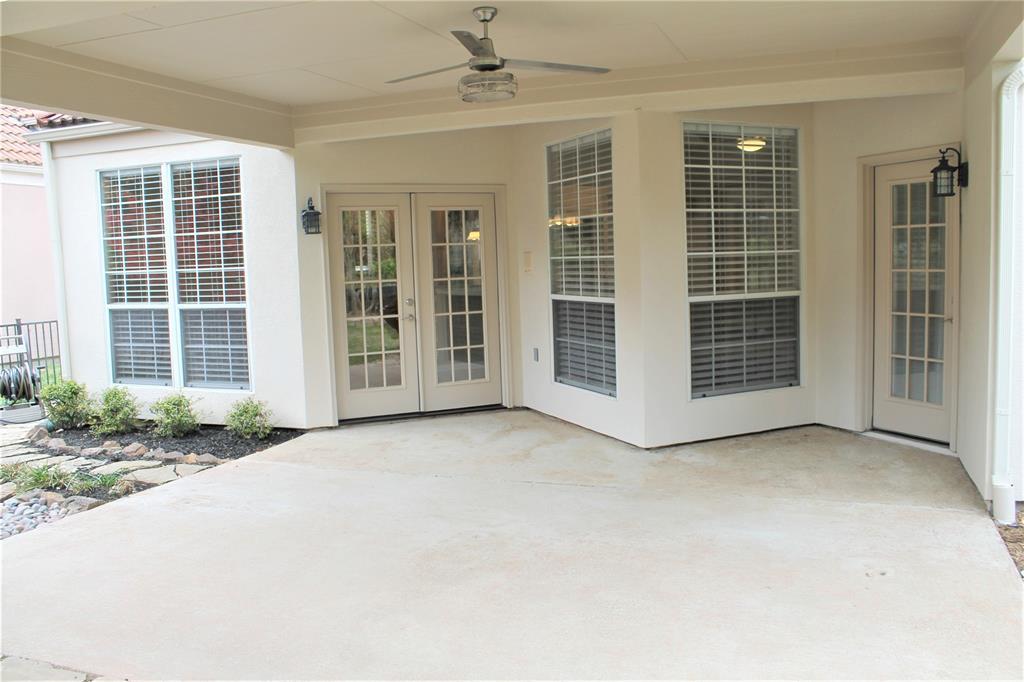 3009 Bayside Drive, Rockwall, Texas 75087 - acquisto real estate best celina realtor logan lawrence best dressed realtor