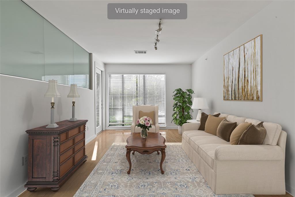 4040 HALL  Street, Dallas, Texas 75219 - acquisto real estate mvp award real estate logan lawrence