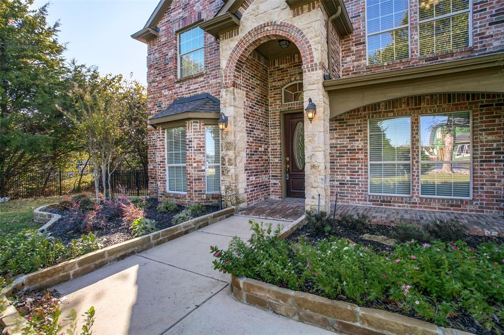 1110 Hart Road, Fairview, Texas 75069 - Acquisto Real Estate best mckinney realtor hannah ewing stonebridge ranch expert