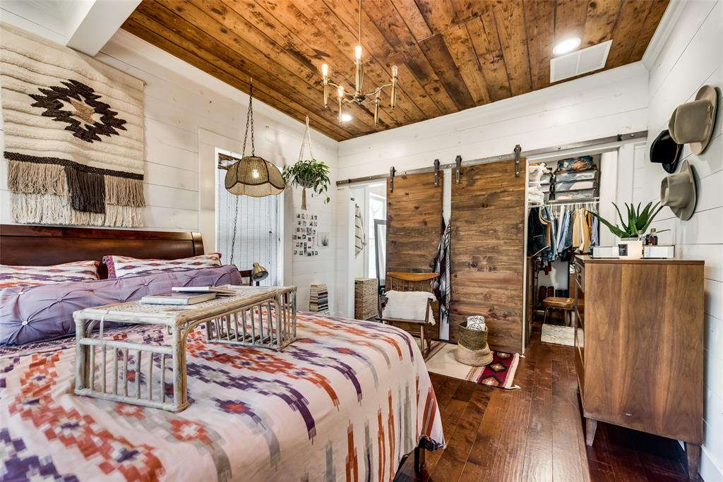 606 Pearl Street, Denton, Texas 76201 - acquisto real estate best new home sales realtor linda miller executor real estate