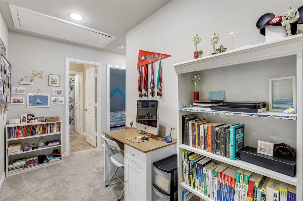 6328 WILLOW RIDGE Trail, Flower Mound, Texas 76226 - acquisto real estate best relocation company in america katy mcgillen