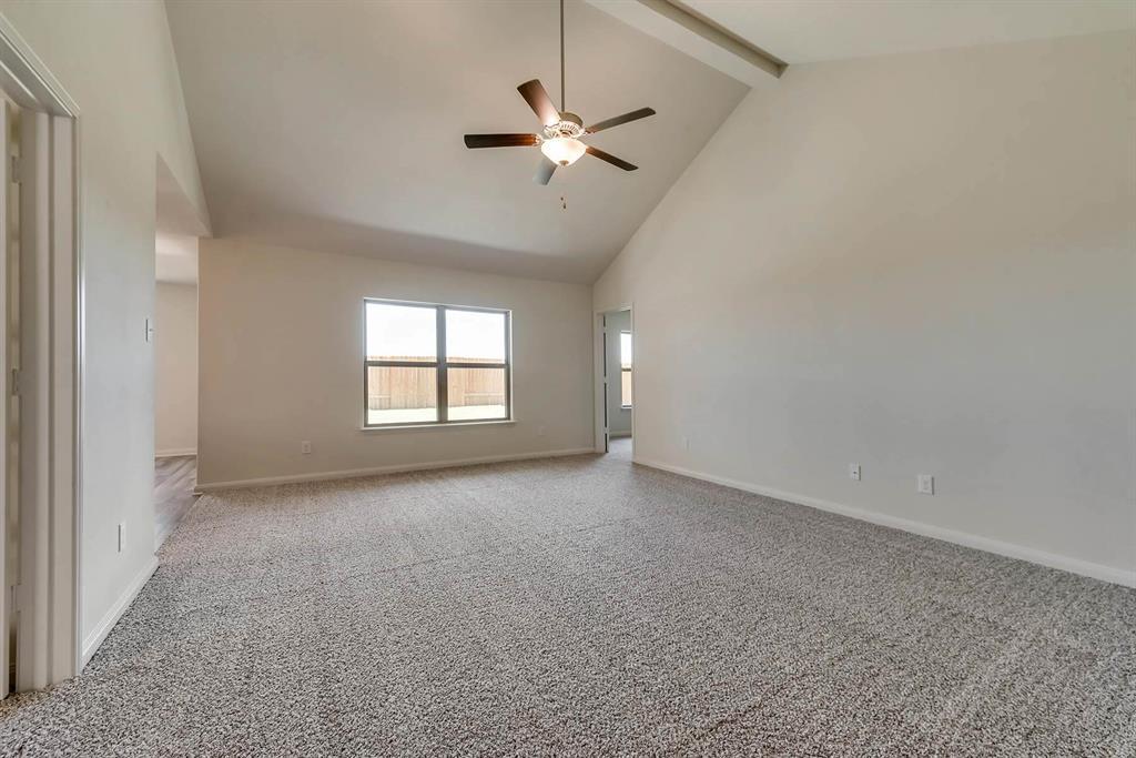 3078 Chillingham Drive, Forney, Texas 75126 - acquisto real estate best allen realtor kim miller hunters creek expert