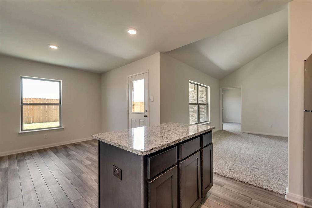 3078 Chillingham Drive, Forney, Texas 75126 - acquisto real estate best celina realtor logan lawrence best dressed realtor