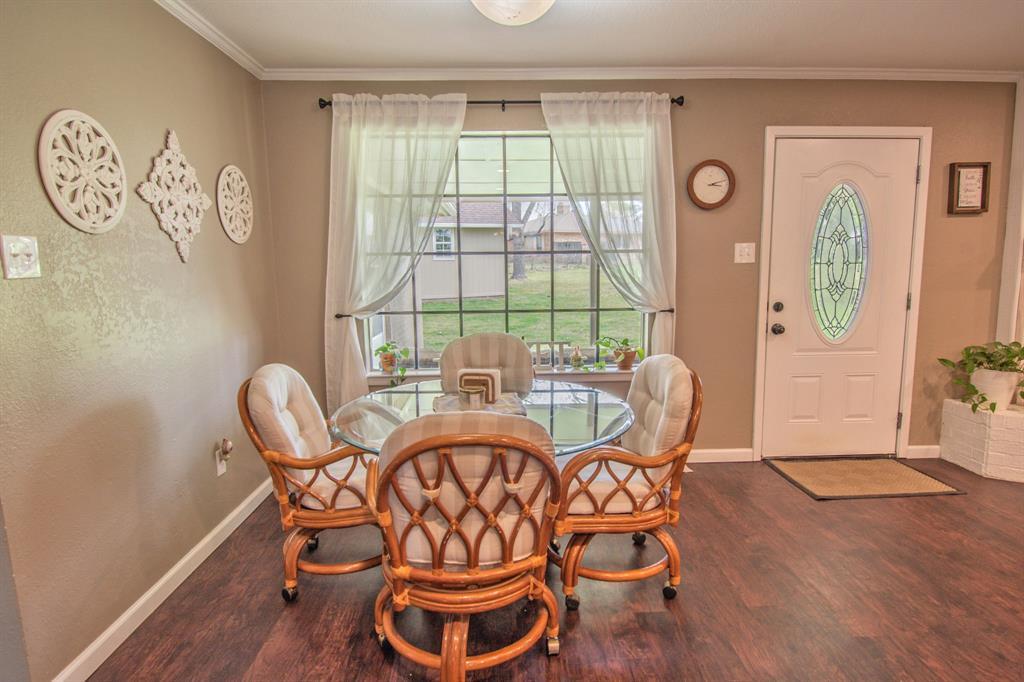 104 Oak Lane, Burleson, Texas 76028 - acquisto real estate best listing listing agent in texas shana acquisto rich person realtor