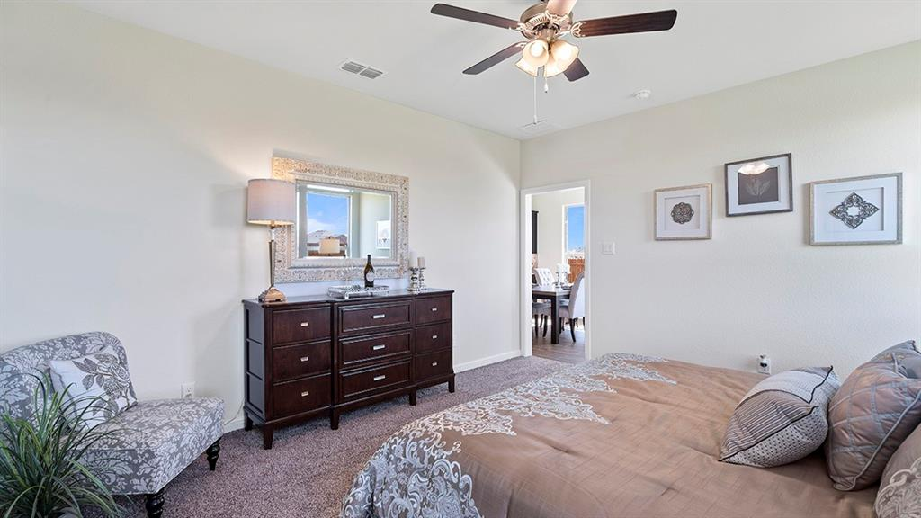 528 DUNMORE Drive, Fort Worth, Texas 76052 - acquisto real estate best designer and realtor hannah ewing kind realtor