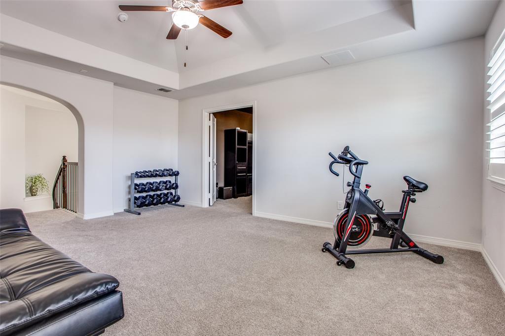 3613 Noontide Celina, Texas 75009 - acquisto real estate best looking realtor in america shana acquisto