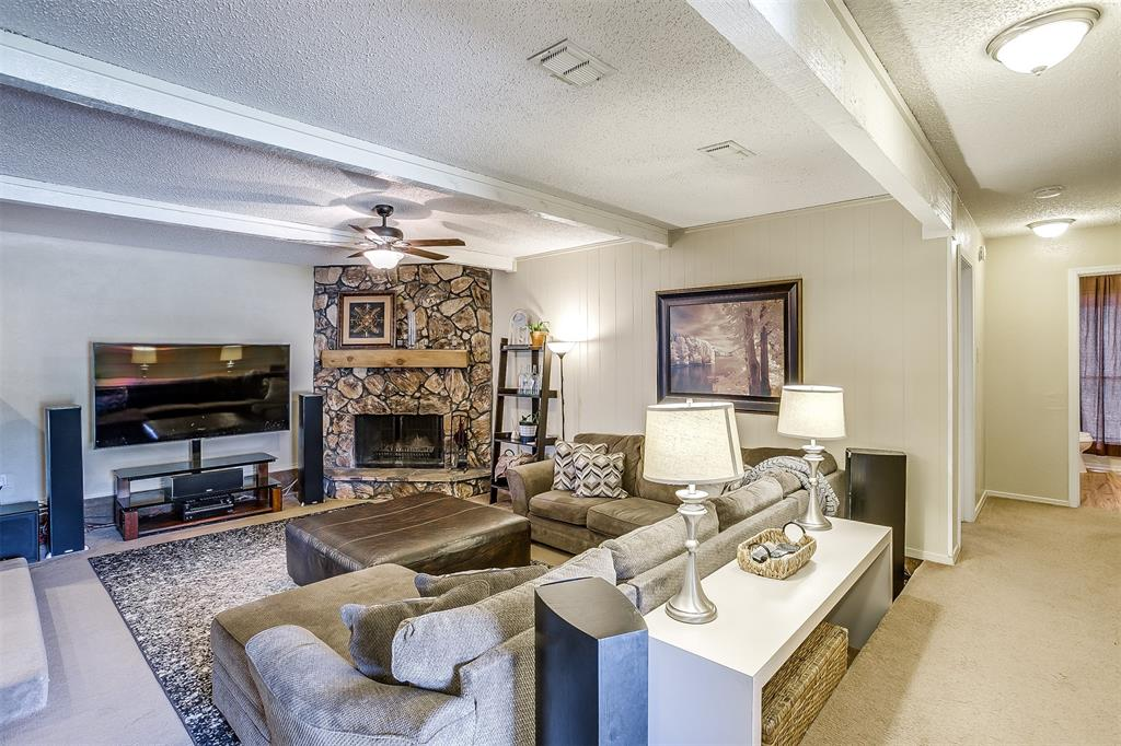 1503 Fielder  Road, Arlington, Texas 76012 - acquisto real estate best celina realtor logan lawrence best dressed realtor